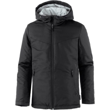 CORE by JACK & JONES JCOBARKLEY Kapuzenjacke Herren