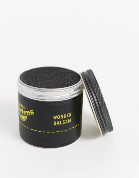 Dr Martens - Wonder Balsam-Keine Farbe