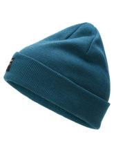JACK & JONES Klassische Mütze Herren Blau