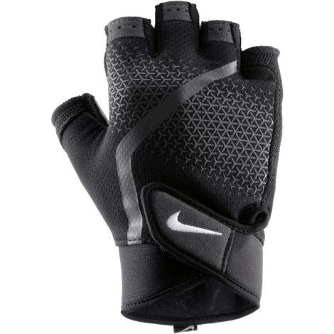 Nike Extreme Fitnesshandschuhe Herren