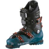 Salomon ALP. BOOTS QST ACCESS X80 IIC Skischuhe Herren