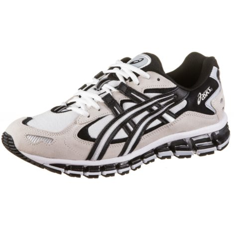 ASICS Gel Kayano 5 360 Sneaker Herren