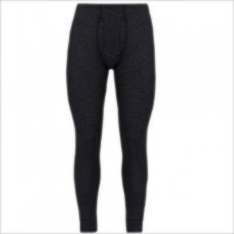 Maier Sports Long Pant Men - Funktionsunterhose