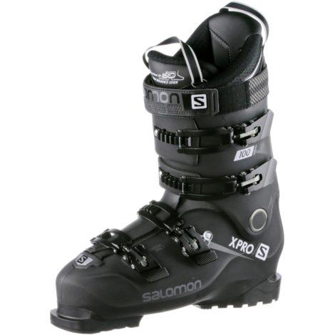 Salomon ALP. BOOTS X PRO 100 Skischuhe Herren