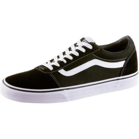 Vans Ward Sneaker Herren