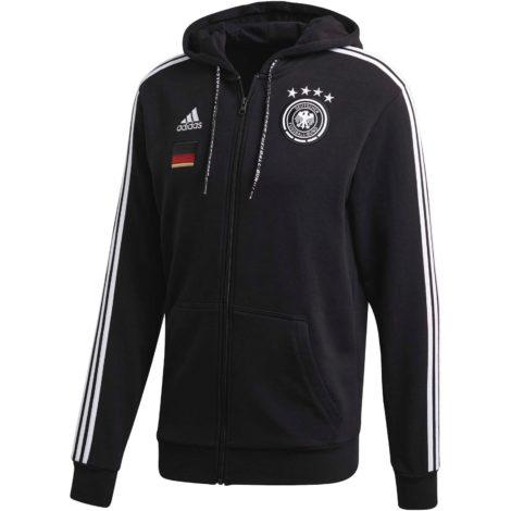 adidas DFB EM 2021 Sweatjacke Herren