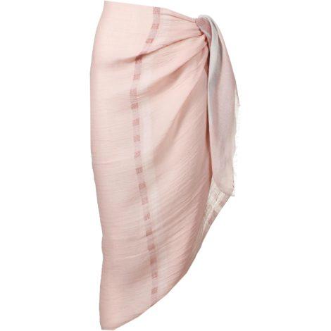 Barts Schal Damen