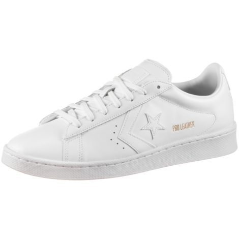 CONVERSE Pro Leather OX Sneaker Herren