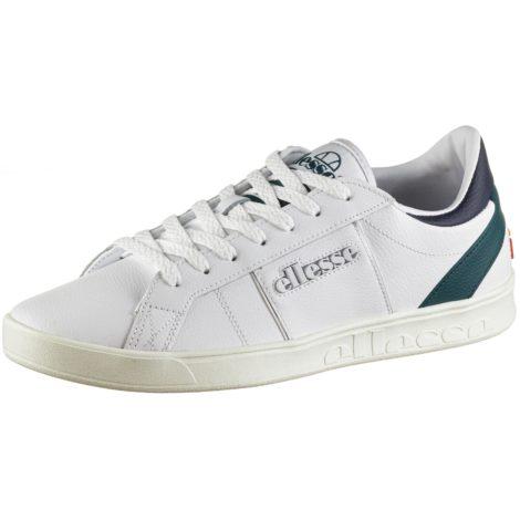Ellesse LS-80 Sneaker Herren