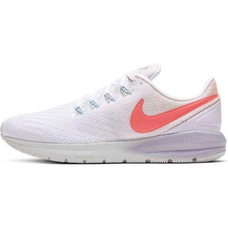 Nike AIR ZOOM STRUCTURE 22 Laufschuhe Damen