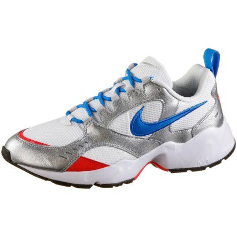 Nike Air Heights Sneaker Herren