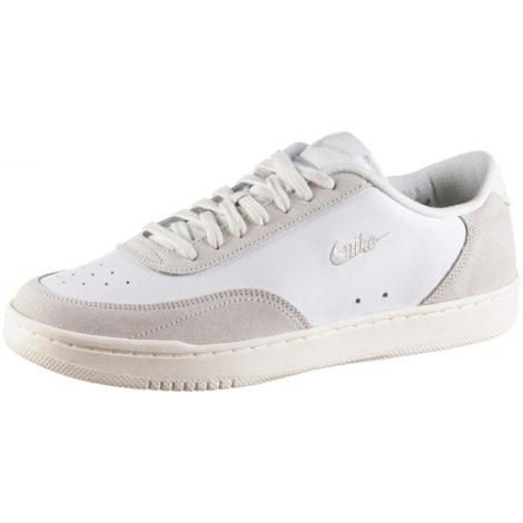 Nike Court Vintage Premium Sneaker Herren