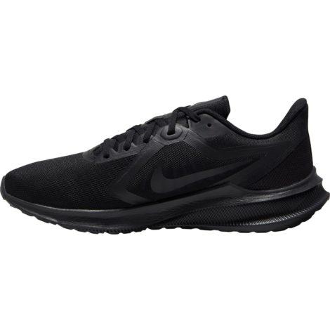 Nike Downshifter 10 Laufschuhe Herren