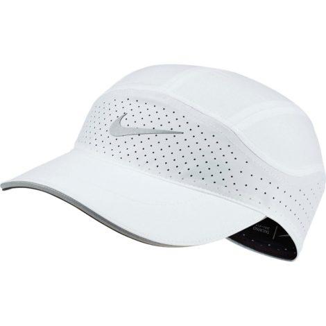 Nike Dry Arobill Tailwind Cap Herren