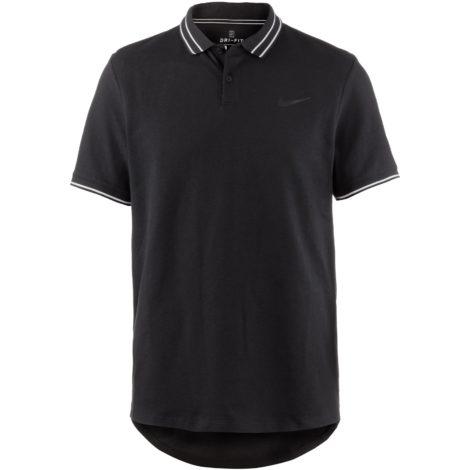 Nike M NKCT ADV POLO Poloshirt Herren