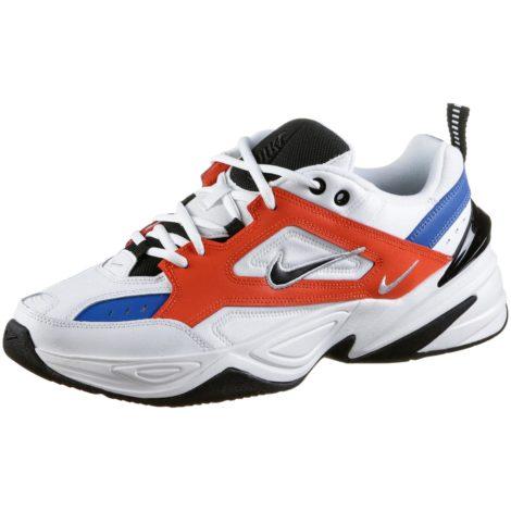 Nike M2K Tekno Sneaker Herren
