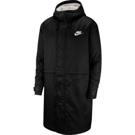 Nike NSW Kapuzenmantel Herren