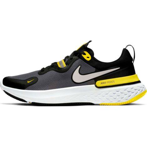 Nike REACT MILER Laufschuhe Herren