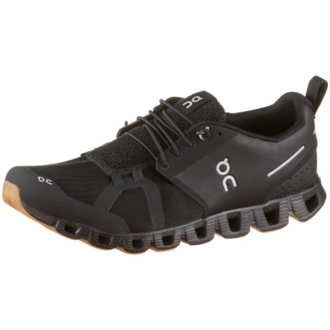 ON Cloud Terry Sneaker Herren
