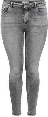 ONLY CARMAKOMA Skinny-fit-Jeans