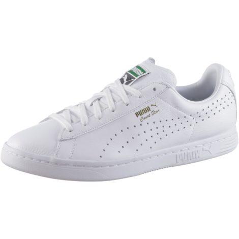 PUMA COURT STAR NM Sneaker Herren