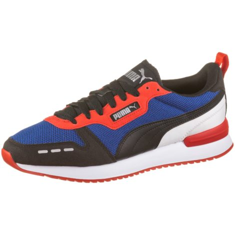 PUMA R78 Sneaker Herren