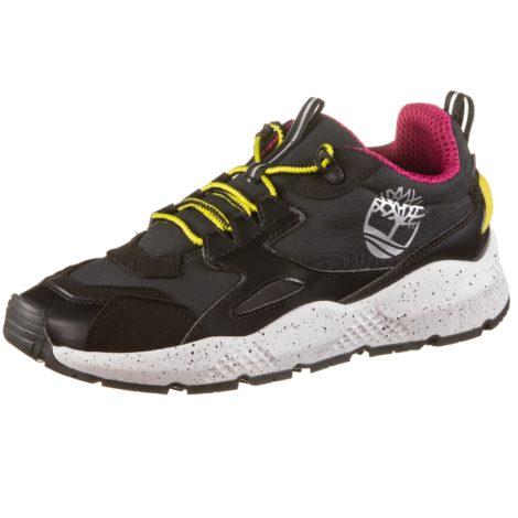 TIMBERLAND Ripcord Arctra Sneaker Herren