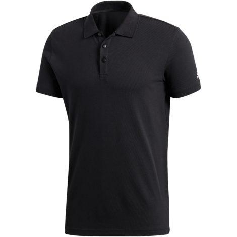 adidas Essential Base Poloshirt Herren