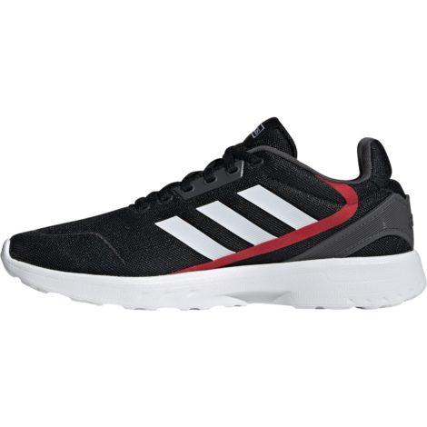 adidas NEBZED Sneaker Herren