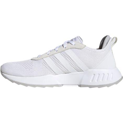 adidas Phosphere Sneaker Herren