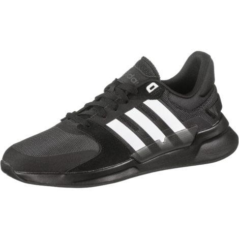 adidas Run90s Sneaker Herren