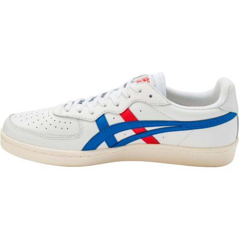 ASICS GSM Sneaker Herren