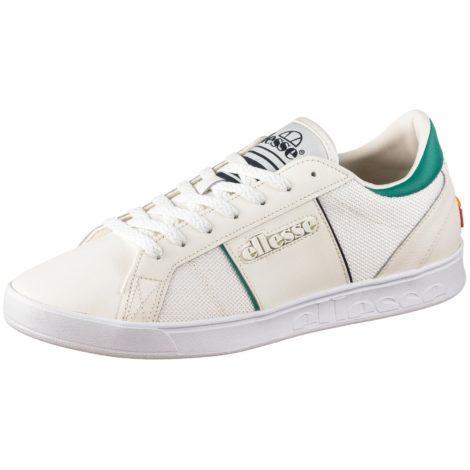 Ellesse LS 80 Sneaker Herren