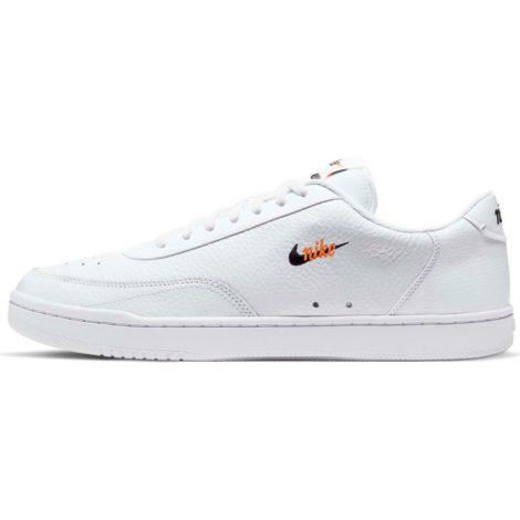 Nike Court Vintage Prem Sneaker Herren