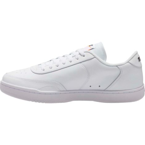 Nike Court Vintage Sneaker Herren