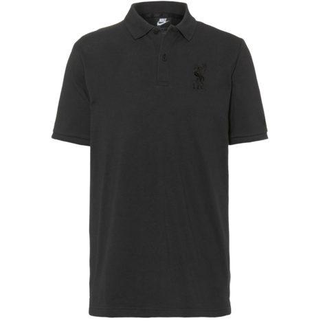 Nike FC Liverpool Poloshirt Herren
