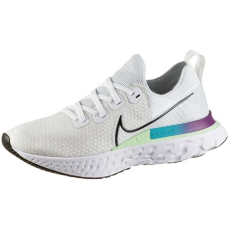 Nike REACT INFINITY Laufschuhe Herren