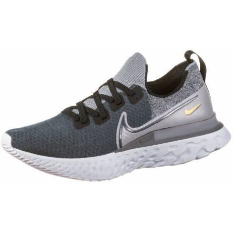 Nike React Infinity Run Laufschuhe Herren