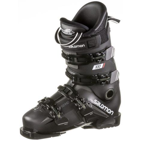 Salomon S/PRO 100 Skischuhe Herren