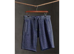 Superdry Klassische Shorts aus der Orange Label Kollektion