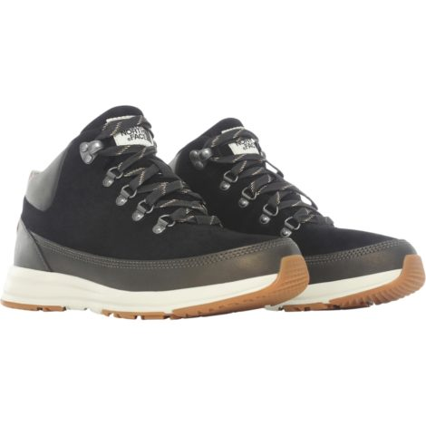 The North Face Back-to-Berkeley Stiefel Damen