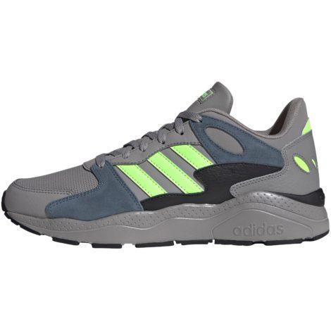 adidas Crazychaos Sneaker Herren