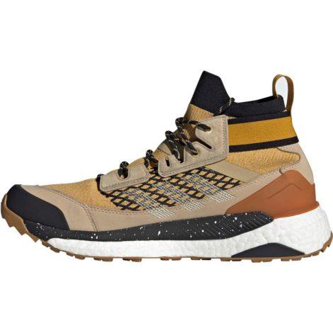 adidas Free Hiker B Wanderschuhe Herren