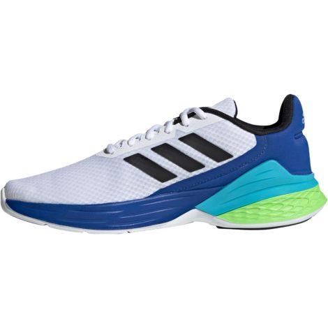adidas Response SR Sneaker Herren