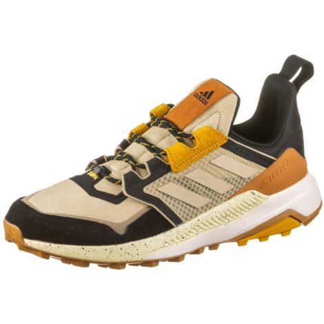 adidas Trailmaker B Sneaker Herren