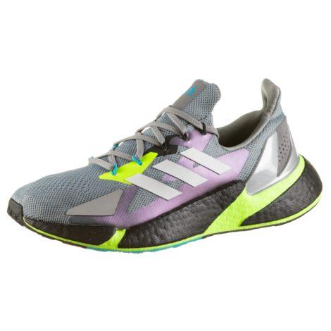 adidas x9000L4 Sneaker Herren