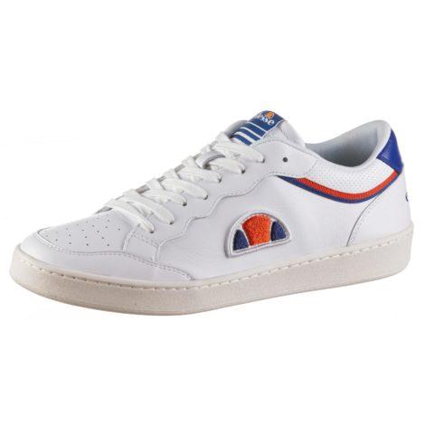 Ellesse Archivium Sneaker Herren