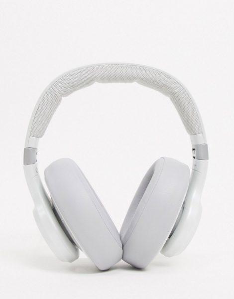 Fresh n Rebel Clam - Kopfhörer in Eisgrau-Keine Farbe