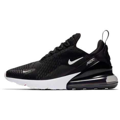 Nike Air Max 270 Sneaker Herren
