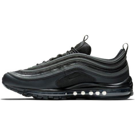 Nike Air Max 97 Sneaker Herren